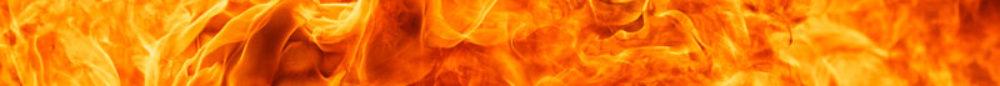 ASIC-Asociaţia pentru Securitatea la Incendiu a construcţiilor