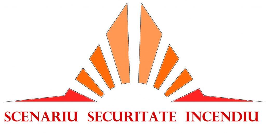 logo scenariu securitate incendiu_1460x733