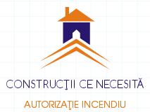 constructii care necesita autorizatie incendiu
